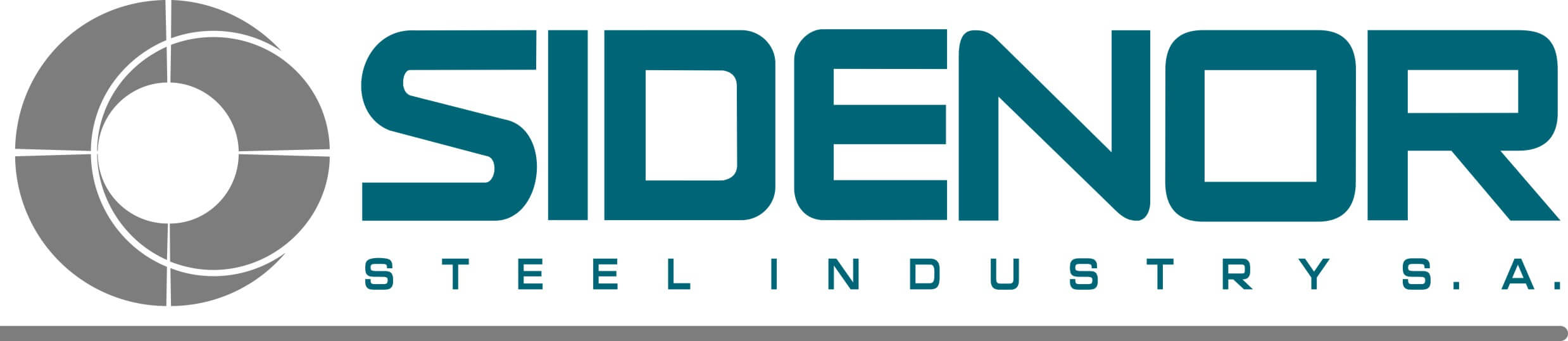Steel Products Manufacturing : Sidenor steel products manufacturing company sa seve