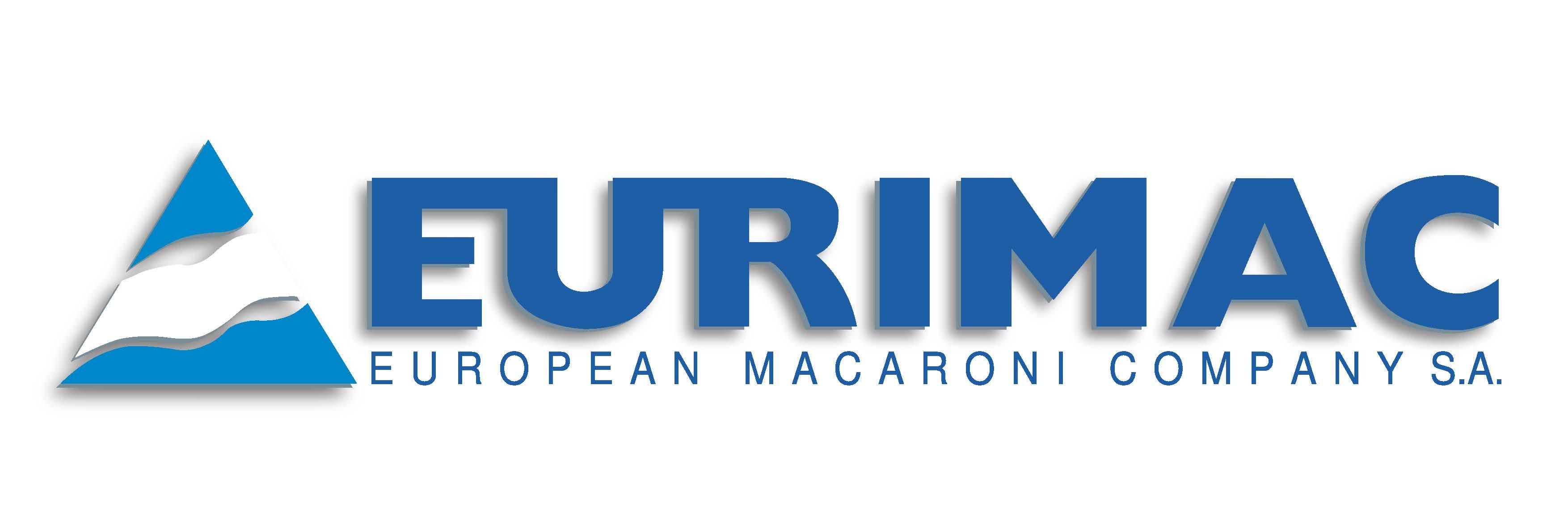 Image result for eurimac