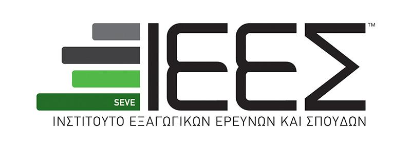 iees-logo