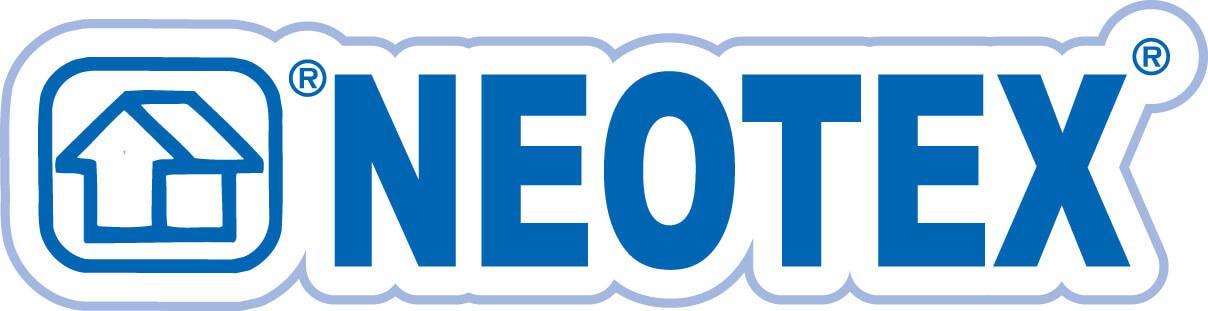 Αποτέλεσμα εικόνας για neotex