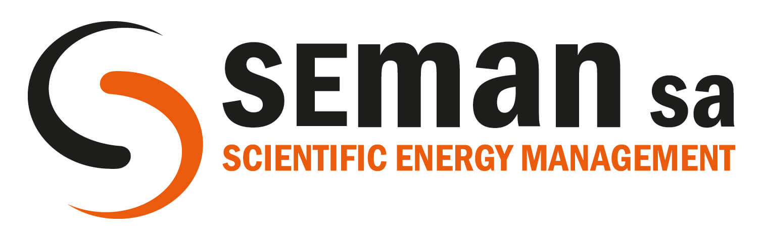 SEMAN SA – SCIENTIFIC ENERGY MANAGEMENT 766aa2ee5c4