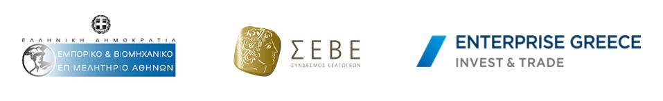 σεβε-εβεα-enterprisegreece